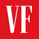 archive.vanityfair.com